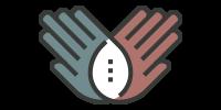 Icoon-samenwerken